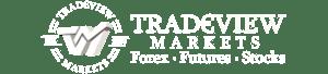 Logo-Tradeview-white