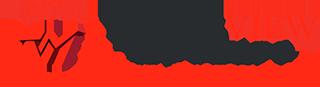 logo_tradeview.png