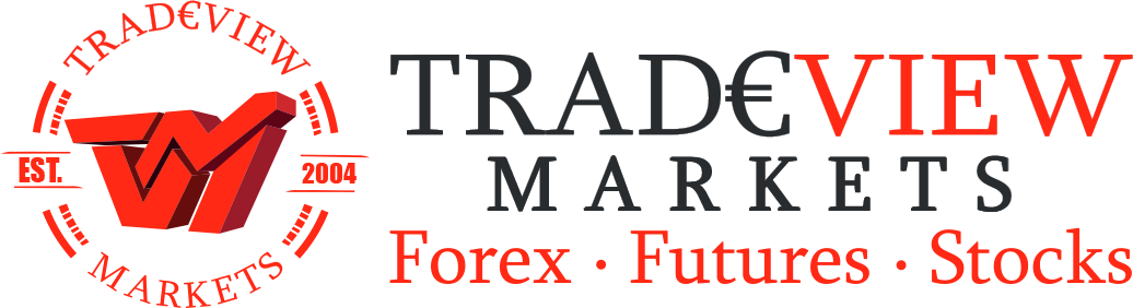 logo-tradeviewforex-markets-4