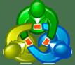 mt4-logo-square