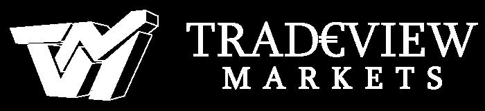 white-logo-2020